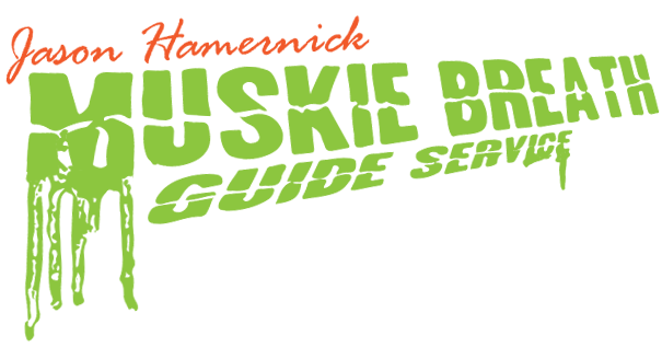 Minnesota Muskie Musky Guide and South Florida Fishing Guide Service